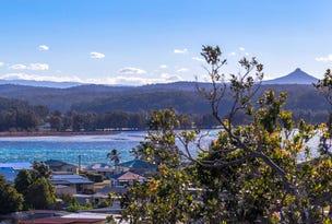 116 Canberra Crescent, Burrill Lake, NSW 2539