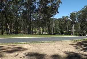 Lot 11 Worthy Drive, Malua Bay, NSW 2536