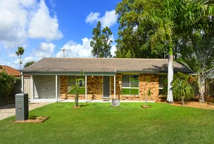 238 Herses Rd, Eagleby, Qld 4207