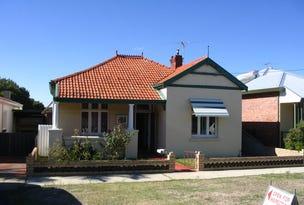 10 Coronation, North Perth, WA 6006