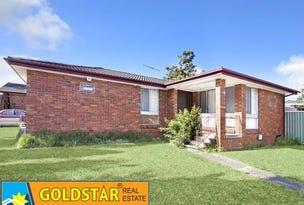 458 Hamilton Road, Fairfield West, NSW 2165