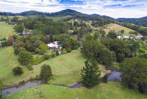 1031 Reserve Creek Road, Reserve Creek, NSW 2484