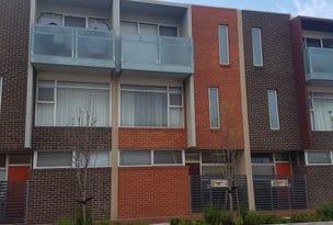 4 Godfrey Street, Port Adelaide, SA 5015