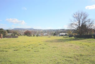 118-120 Wood Street, Tenterfield, NSW 2372