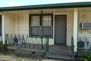 6/15 Donald Street, Kyogle, NSW 2474