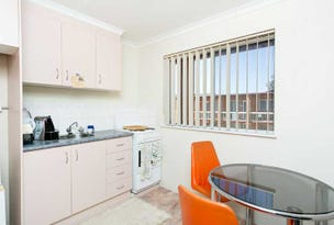 9/20 TRINCULO PLACE, Queanbeyan, NSW 2620