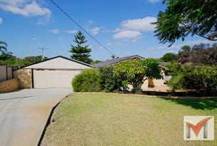 15 Delwood Place, Willetton, WA 6155