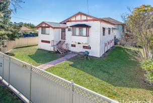 216 Toombul Road, Northgate, Qld 4013