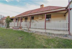 23 Arthur Street, Trunkey Creek, NSW 2795