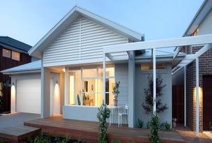 Lot 106 Manyana Drive (House & Land), Manyana, NSW 2539