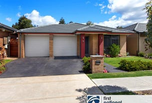 15 Shellbourne Place, Cranebrook, NSW 2749