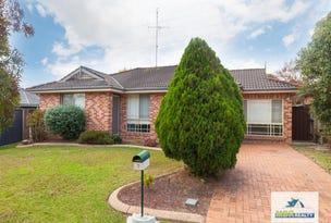 3 Bluewren Close, Glenmore Park, NSW 2745