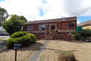 6 Howard Avenue, Churchill, Vic 3842