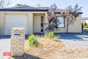 2/7 Templeman Place, Midland, WA 6056