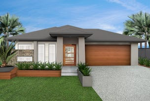 Lot 7 Eyre Road, North Boambee Valley, NSW 2450