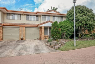 166/18 Spano Street, Zillmere, Qld 4034