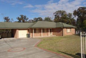 2/82 Lansdowne Road, Orchard Hills, NSW 2748