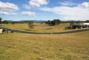 Lot 23 Springfields Drive, Kempsey, NSW 2440