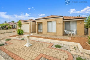 28 St Claire Gardens, Atwell, WA 6164
