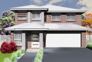 Lot 124 Trippe St, Riverstone, NSW 2765