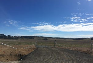 Lot 81 Bracken Estate, Oberon, NSW 2787