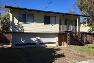40 Elm Avenue, Woodridge, Qld 4114