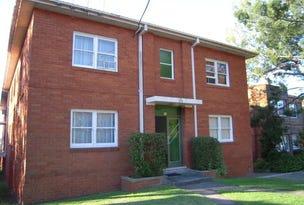 10/44 Grasmere Road, Cremorne, NSW 2090
