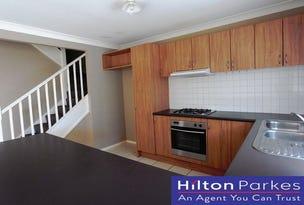 2/90 Parkwood Street, Plumpton, NSW 2761