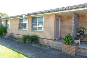 7/70 College Street, East Lismore, NSW 2480