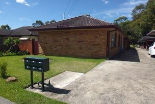5/253 Sandgate Road, Shortland, NSW 2307