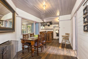 40 Cowper Street, Braidwood, NSW 2622
