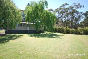 126 Somersby Falls Road, Somersby, NSW 2250