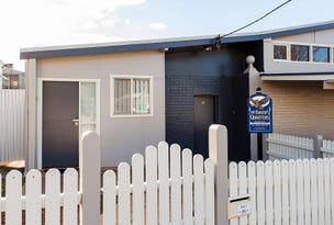 1/26 White Street, Gulgong, NSW 2852
