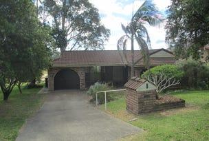 7 Wattlebark Close, Moruya, NSW 2537