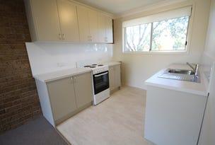5/4 Wilga Street, Taree, NSW 2430