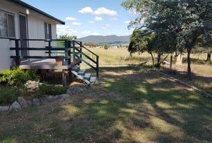 168 Porcupine Lane, Tintinhull, NSW 2352