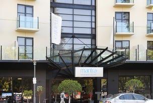 105/61 Hindmarsh Square, Adelaide, SA 5000