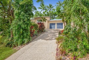 45-49 Falcon Street, Bayview Heights, Qld 4868