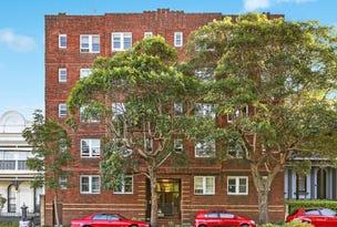 41/364 Moore Park Road, Paddington, NSW 2021