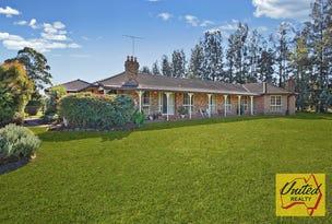 163 Cut Hill Road, Cobbitty, NSW 2570