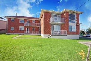 7/16 Towns St, Shellharbour, NSW 2529