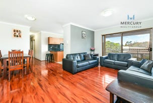 5/402 Beamish St, Campsie, NSW 2194