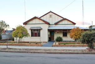 51 Dumaresq Street, West Wyalong, NSW 2671