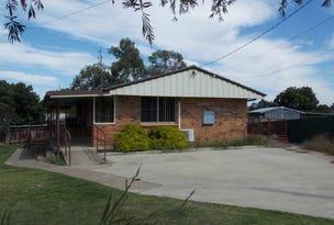 1/75 Mudgee street, Rylstone, NSW 2849