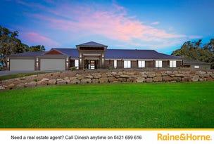 32 Wianamatta Circuit, Cattai, NSW 2756