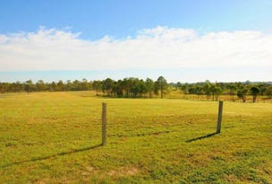 Lot 2,3,5,9, Carne Court, Bidwill, Qld 4650