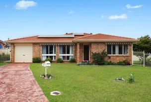 10 Lady Penrhyn Close, Bateau Bay, NSW 2261