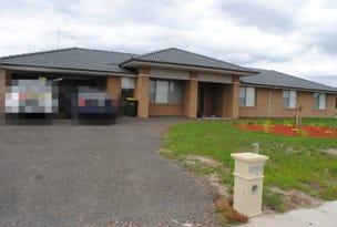 Lot 108 (15) Everlasting Chase, Whittlesea, Vic 3757