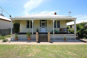 68 Townsend Street, Nhill, Vic 3418