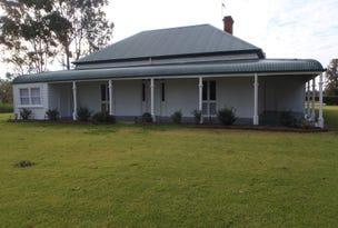 95R Narromine Road, Dubbo, NSW 2830